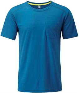 Rab Layback Shirt