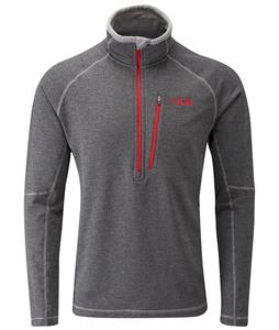 Rab Nucleus Pull-On Fleece
