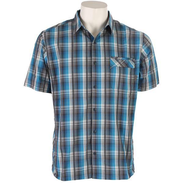 Rab Onsight Performance Shirt