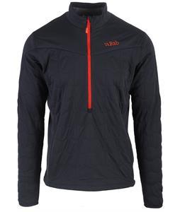 Rab Paradox Pull-On Jacket