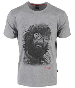Rab Stance T-Shirt