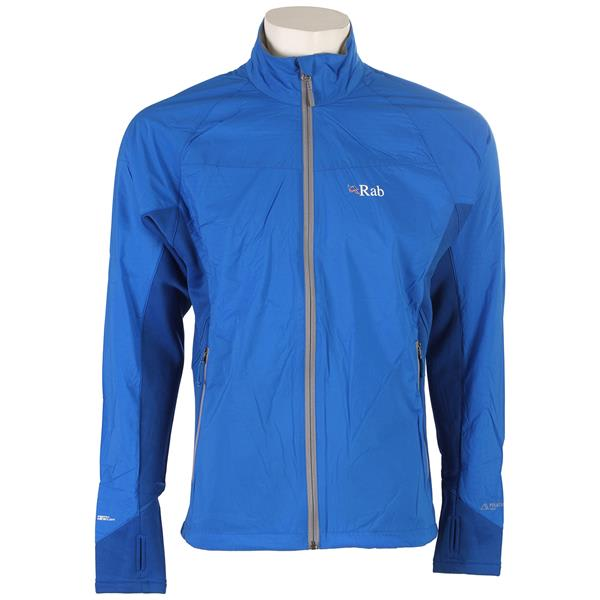 Rab Strata Flex Fleece