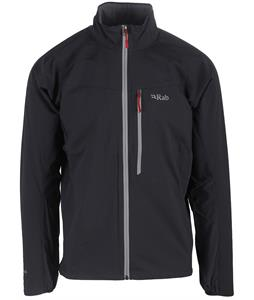 Rab Vapour-Rise Flex Jacket Jacket