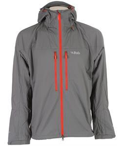 Rab Vapour-Rise Lite Alpine Ski Jacket