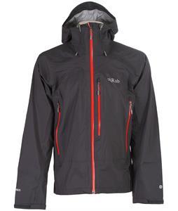 Rab Xiom Ski Jacket