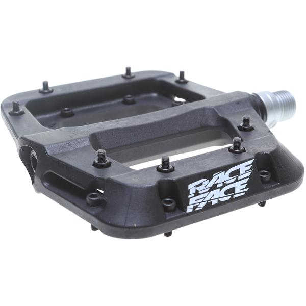 RaceFace Chester Composite Bike Pedals