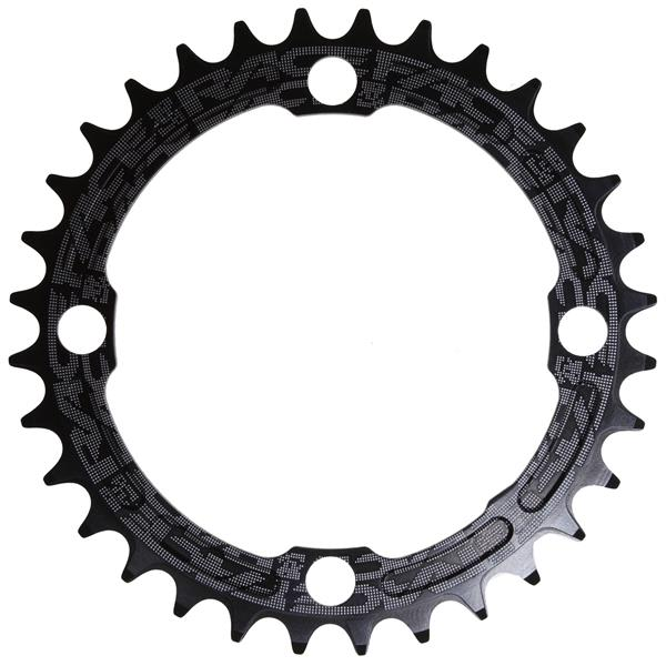 Raceface Narrow Wide Bike Chainring