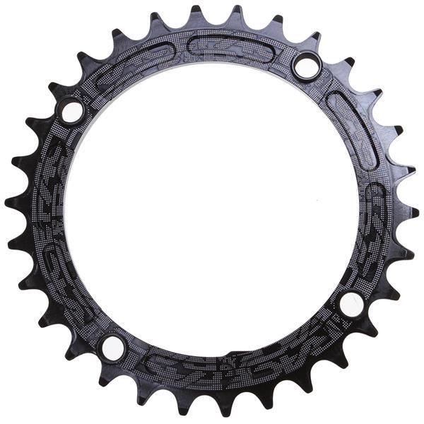 Raceface Narrow Wide Single Bike Chainring