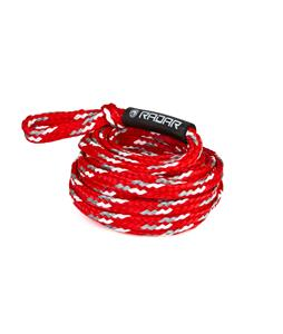 Radar 4.1K Four Person Tube Rope