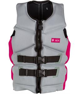 Radar Cameo 2.0 Wakeboard Vest