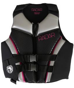 Radar Cameo Wakeboard Vest