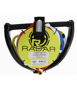 Radar Control Package 13