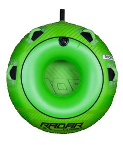 Radar Cosmo 1 Person Towable Tube