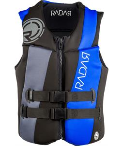 Radar Encore CGA Wakeboard Vest