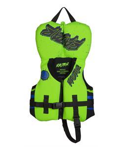 Radar Hideo CGA Wakeboard Vest