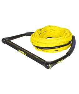 Radar Rope/Handle Combo
