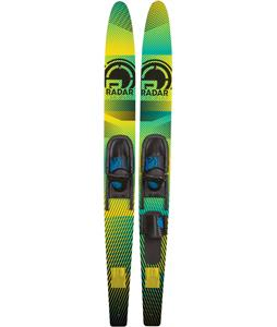 Radar Origin Combo Skis