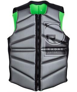 Radar Vapor Reversible NCGA Wakeboard Vest