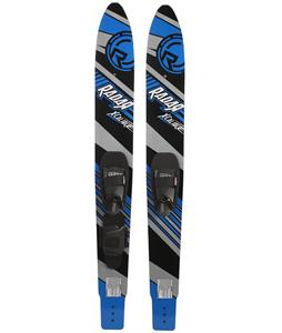 Radar X-Caliber Waterski 67 w/ Eva Adj X-Caliber Bindings