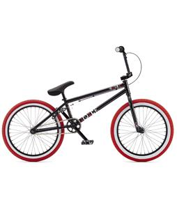 Radio Dice 20 BMX Bike