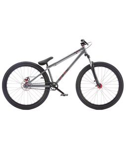 Radio Griffin AM BMX Bike