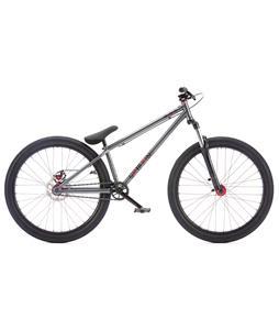 Radio Griffin AM BMX Bike