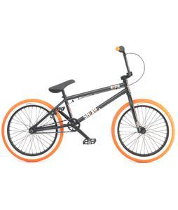 Radio Saiko BMX Bike 20in