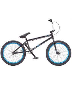 Radio Saiko BMX Bike
