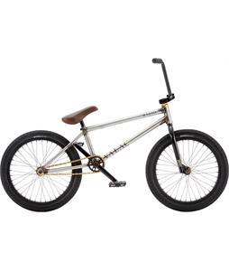Radio Valac BMX Bike
