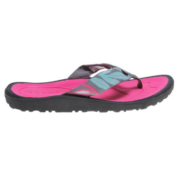 Rafters Breeze Tropics Sandals