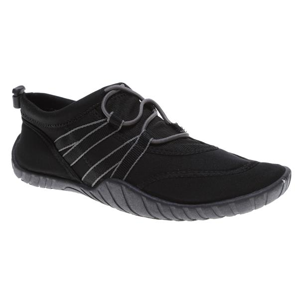 Rafters Water Shoes Womens