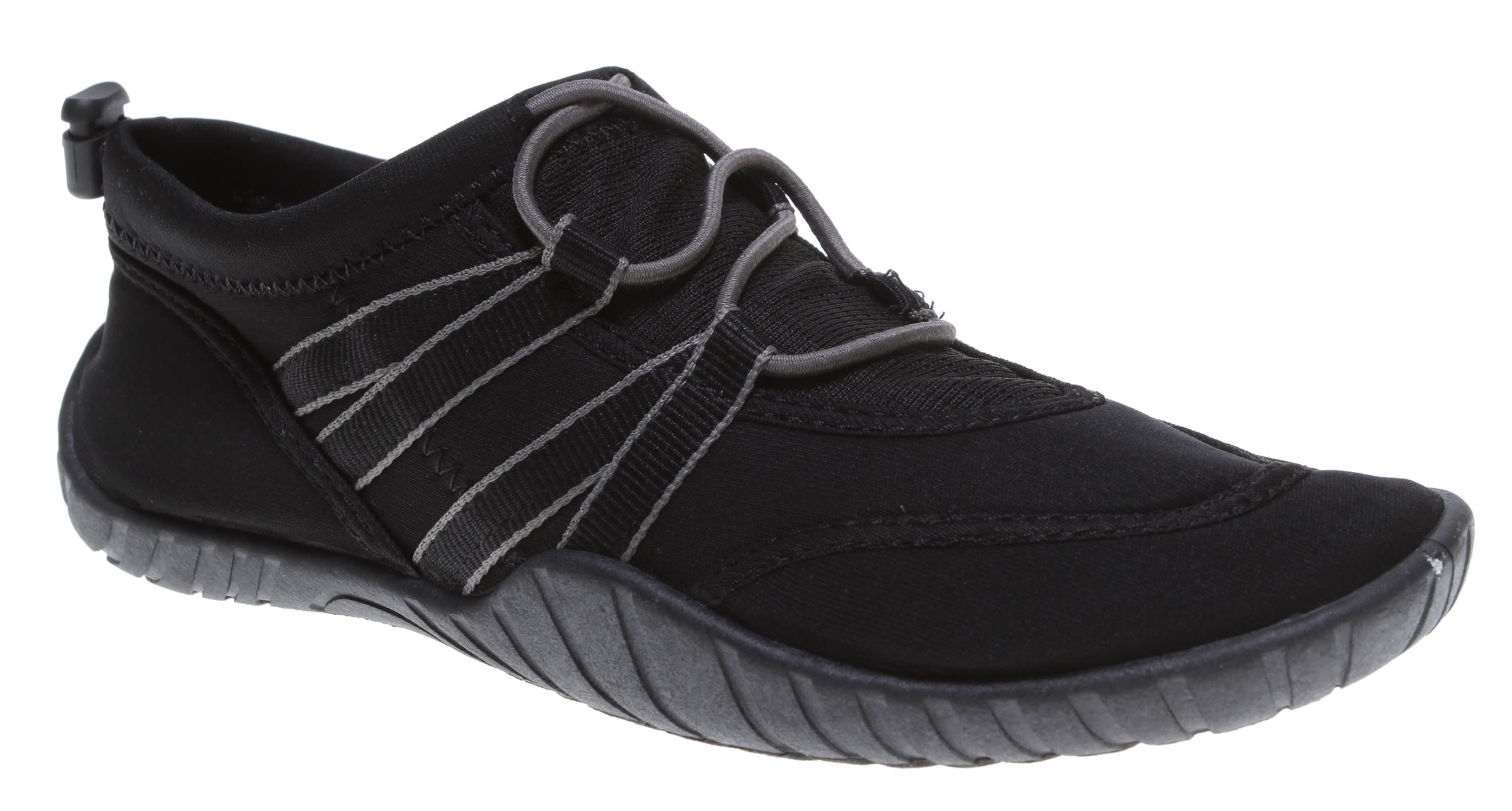 On Sale Rafters Cabo Water Shoes - Womens up to 55% off