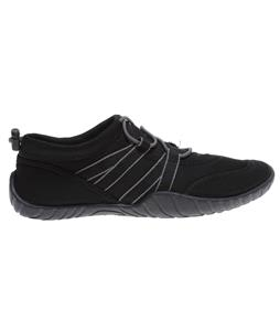 Rafters Cabo Water Shoes Black