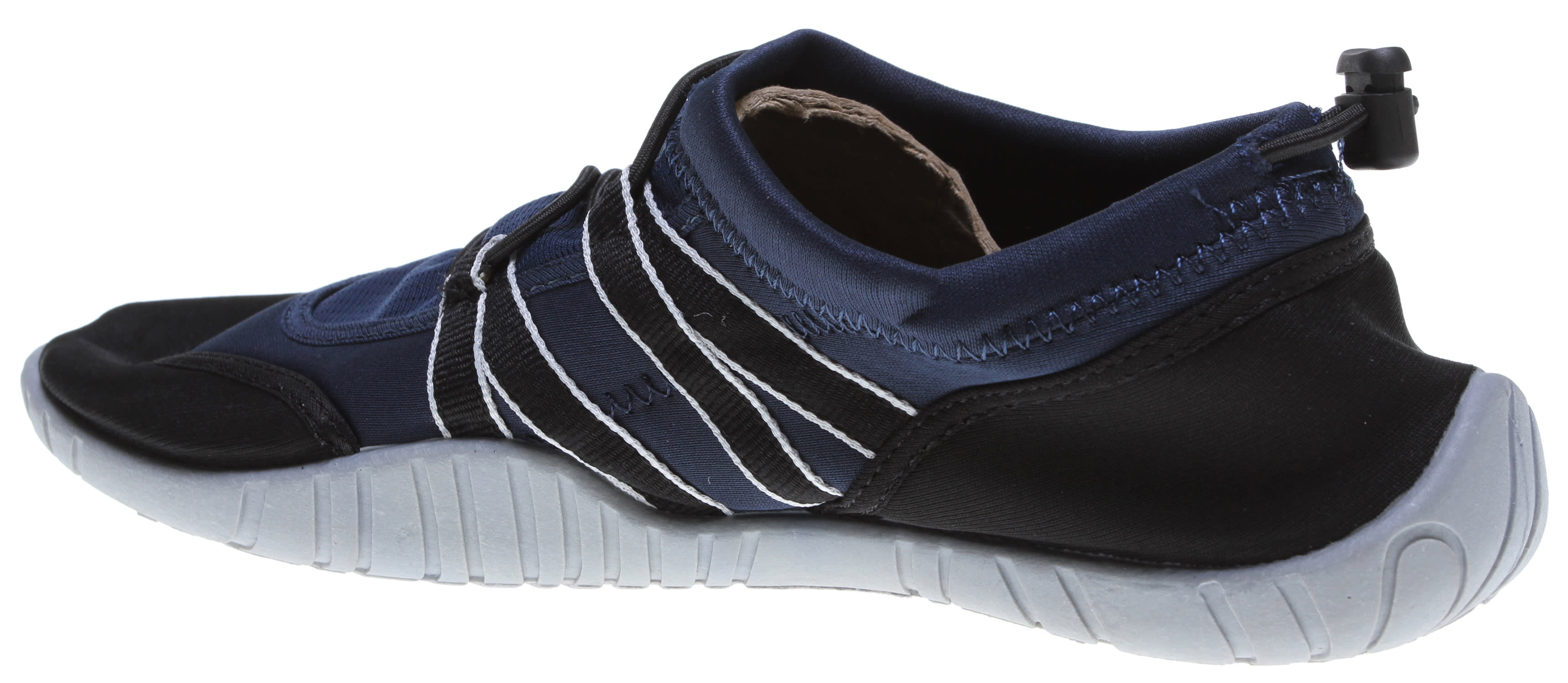 On Sale Rafters Cabo Water Shoes up to 55% off