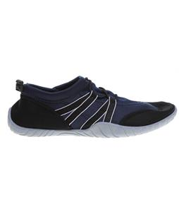 Rafters Cabo Water Shoes Blue