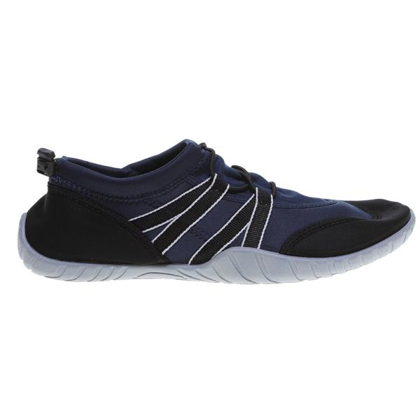 Rafters Cabo Water Shoes