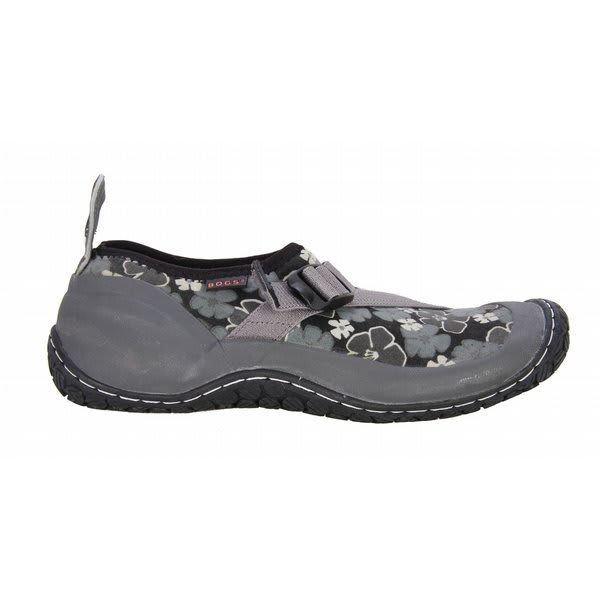 Rafters Crosswater Low Water Shoes