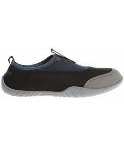 Rafters Mailbu Water Shoes Blue