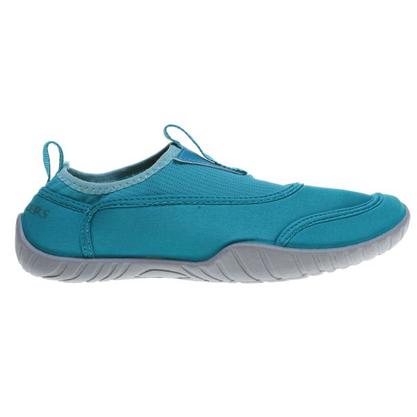 Rafters Malibu Water Shoes