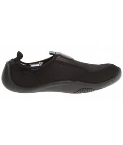 Rafters Orlando Water Shoes Black