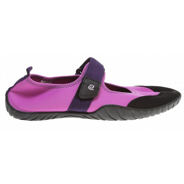 Rafters Santa Cruz Water Shoes