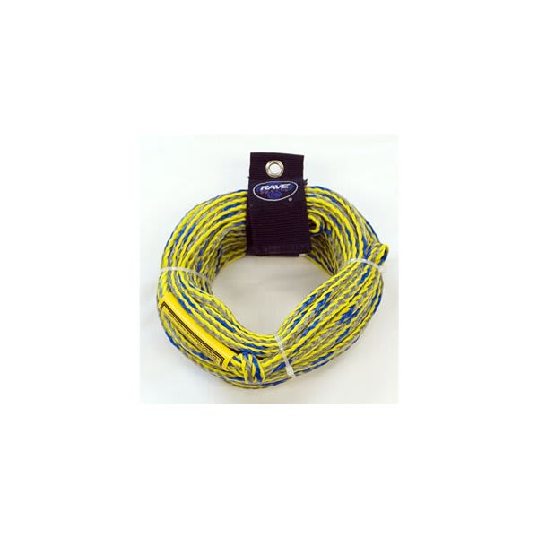 Rave 1 Section 2 Rider Tow Rope