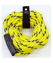 Rave 1 Section 6 Rider Tow Rope - thumbnail 1