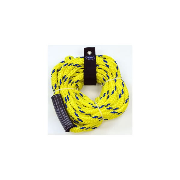 Rave 1 Section 6 Rider Tow Rope