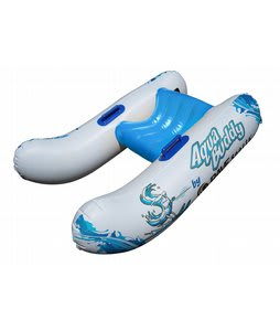 Rave Aqua Buddy Inflatable Skis