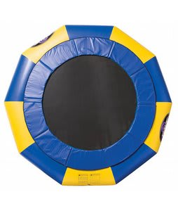 Rave Aqua Jump Water Trampoline 15