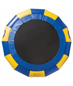 Rave Aqua Jump Water Trampoline 20