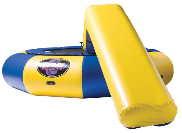 Shop for Rave Aqua Slide Water Slide
