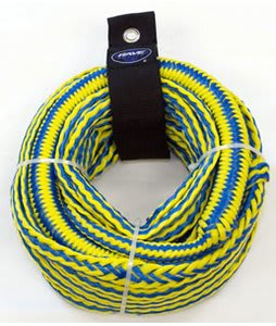 Rave 50Ft Bungee Tow Rope