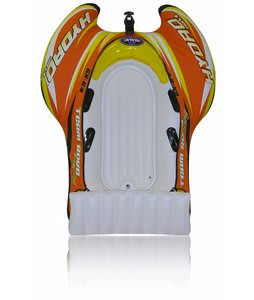 Rave Hydro Mark II Towable Tube